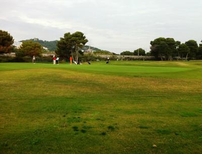 actividades-golf