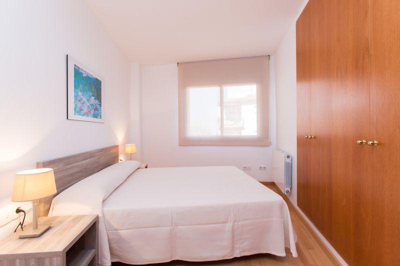 apartamento-1-habitacion_1