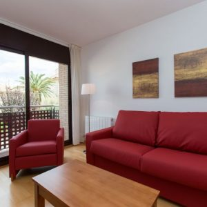 apartamento-2-habitacion_1