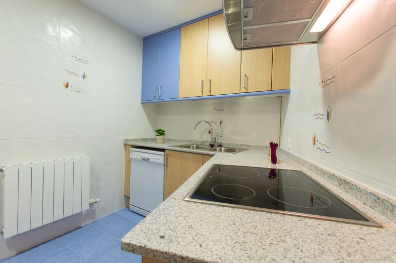 apartamento-3-habitacion_10