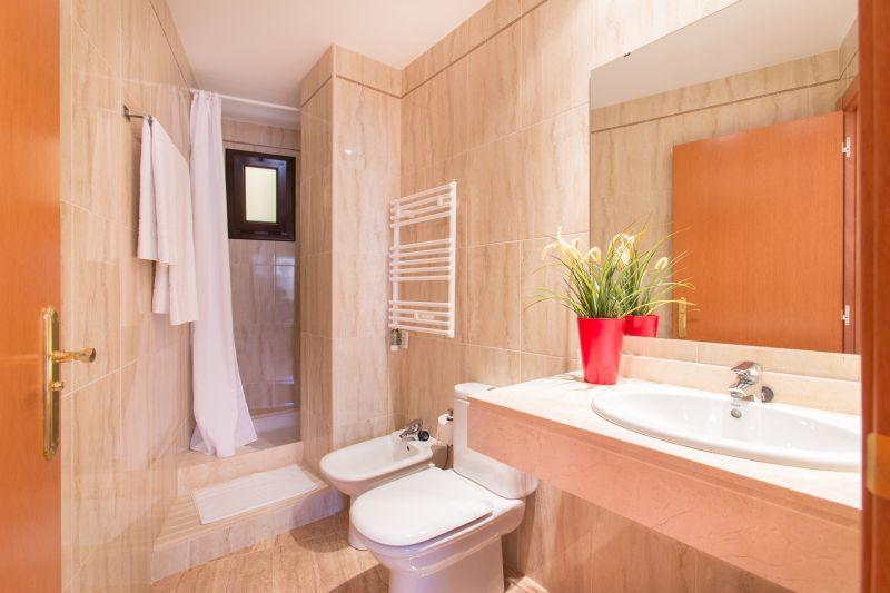 apartamento-3-habitacion_21