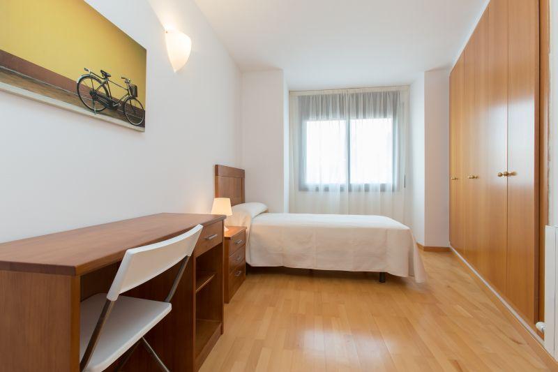 apartamento-3-habitacion_3
