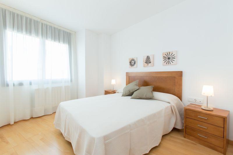 apartamento-3-habitacion_5