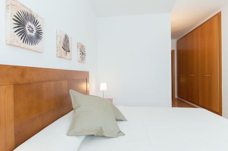 apartamento-3-habitacion_6