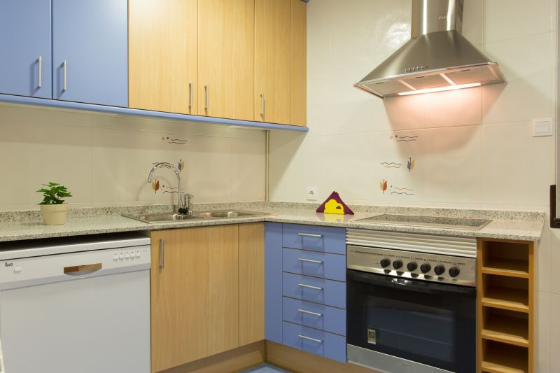 apartamento-3-habitacion_9