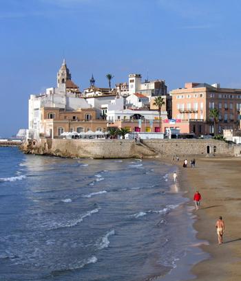 playas_sitges_castillo