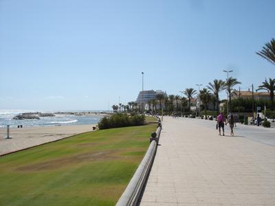 playas_sitges_jardines