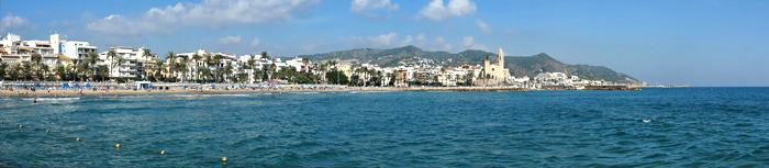 visita_sitges_panoramica