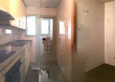cocina-amplia-con-lavadero-y-trastero-4