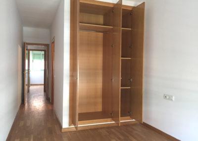 habitacion-armario-empotrado-1