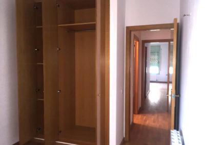 habitacion-armario-empotrado-2