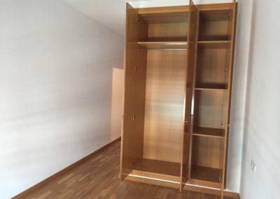 habitacion-armario-empotrado-3